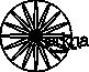 エサレン、アロマ、リラクゼーションサロンならCharkha(チャルカ)・世田谷小田急豪徳寺